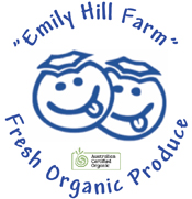 Emily Hill Farm